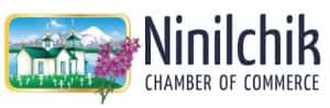 Ninilchik chamber of commerce