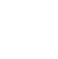 2017 Trip Advisor Excellence