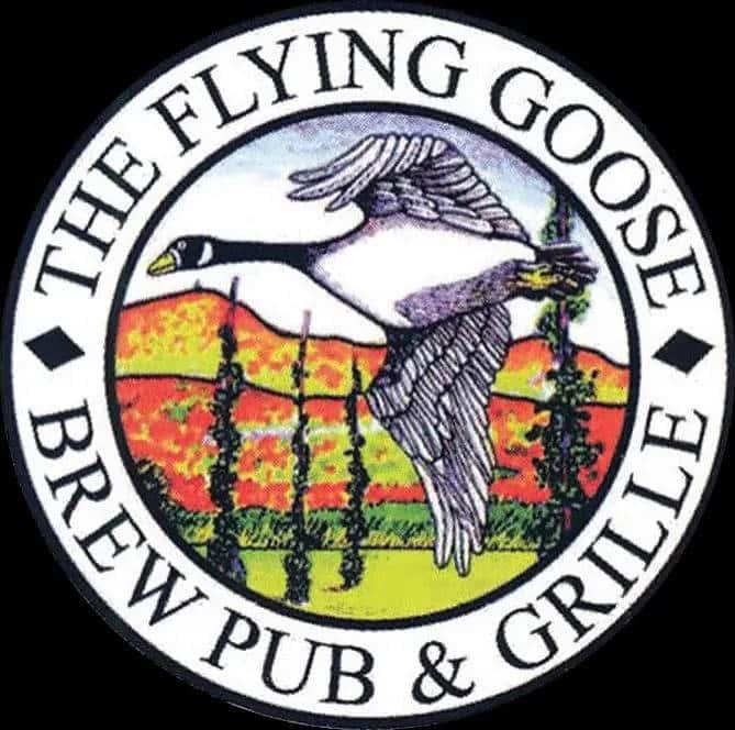 2017 Flying Goose Wild Kong