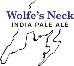 Maine Beer Co. - Wolfes Neck - 12oz