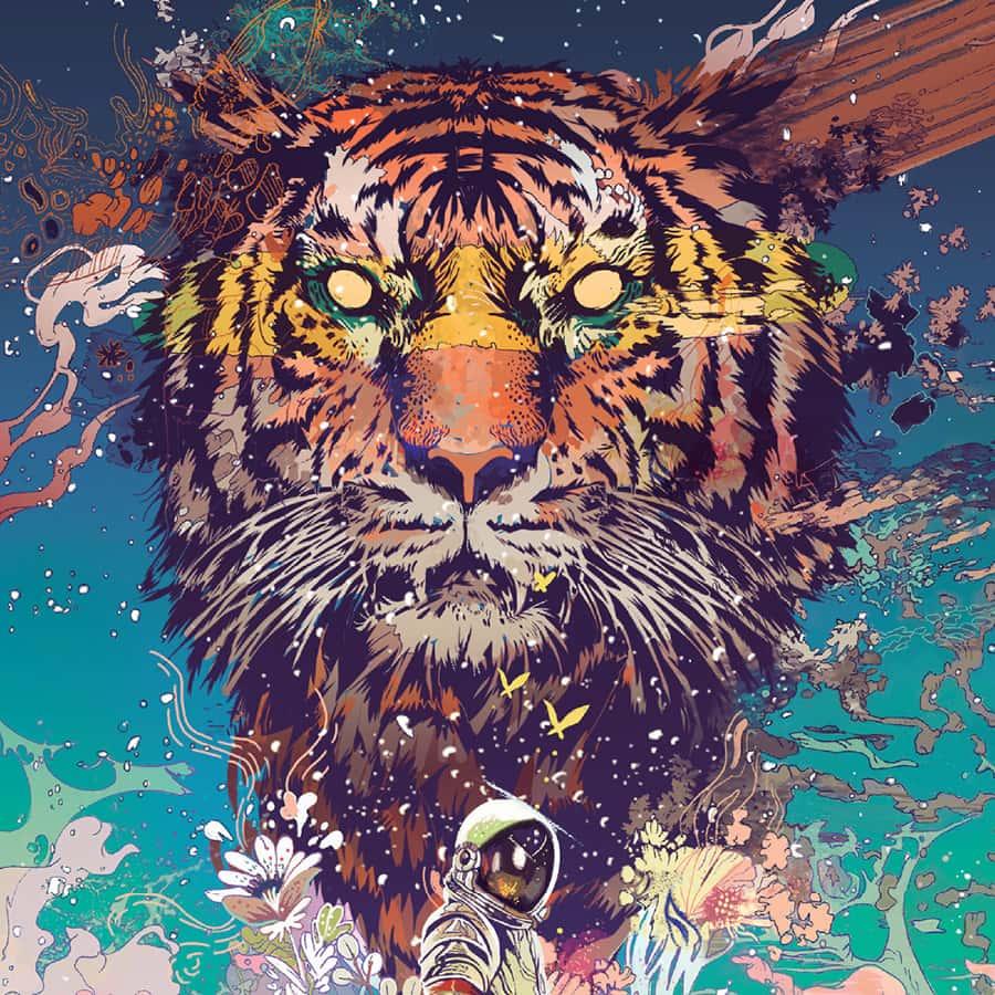 Collective Arts - Good Monster - 12oz