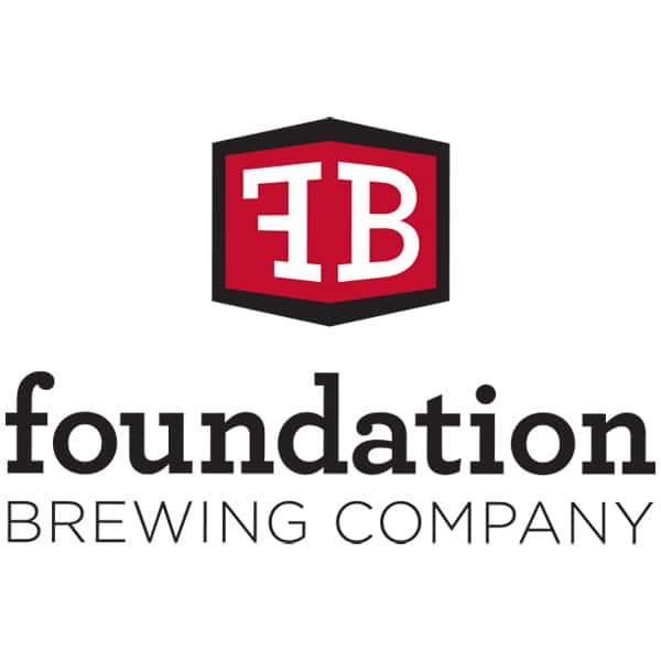 Foundation Brewing Co. - La Luz