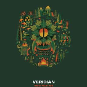 Banded Brewing - Veridian