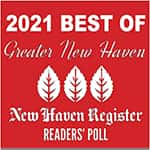 Best of NHR 2021