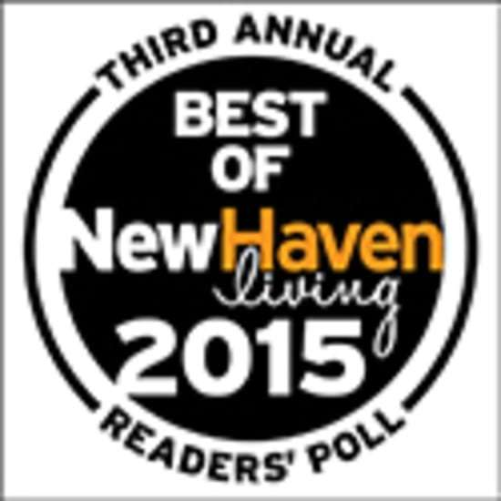 best of new haven living 2015