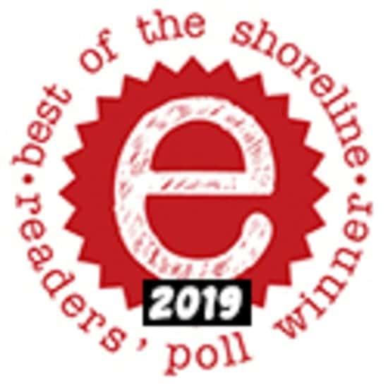 E-List Best of Readers Poll