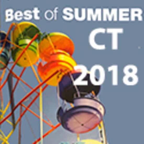 best of summer ct