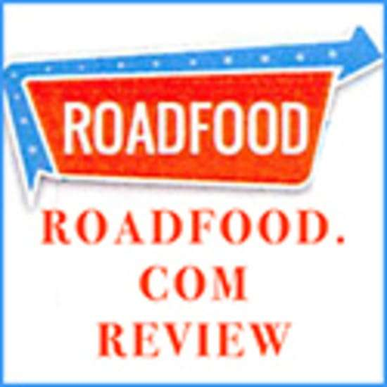 roadgood com review
