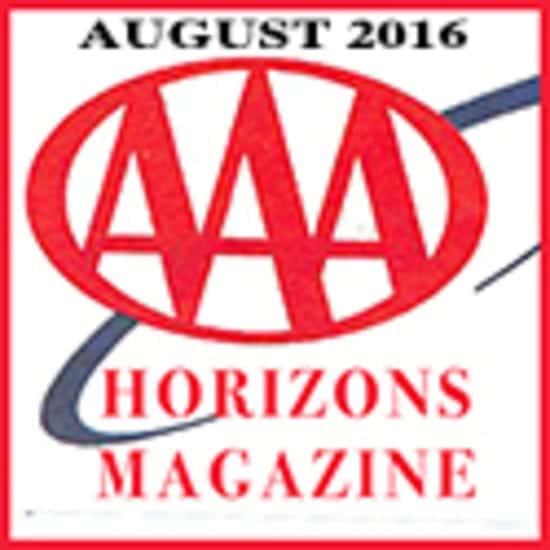 AAA august 2016 best lobster rolls
