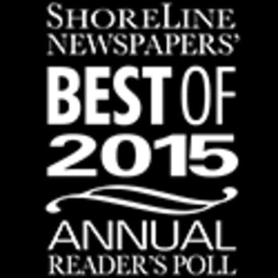 shoreline newspapers best of 2015