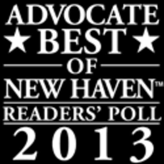 Advocate Best Of Poll – 2013