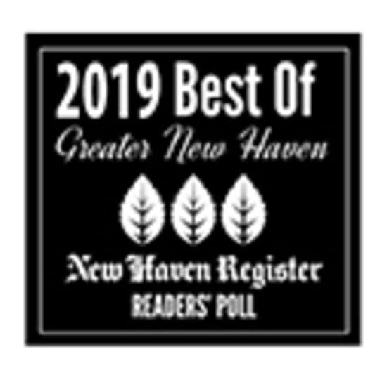 best of greater new haven 2019