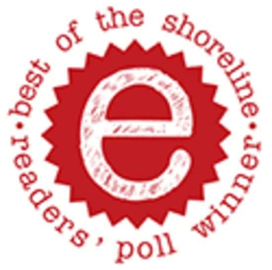 best of shoreline poll winner