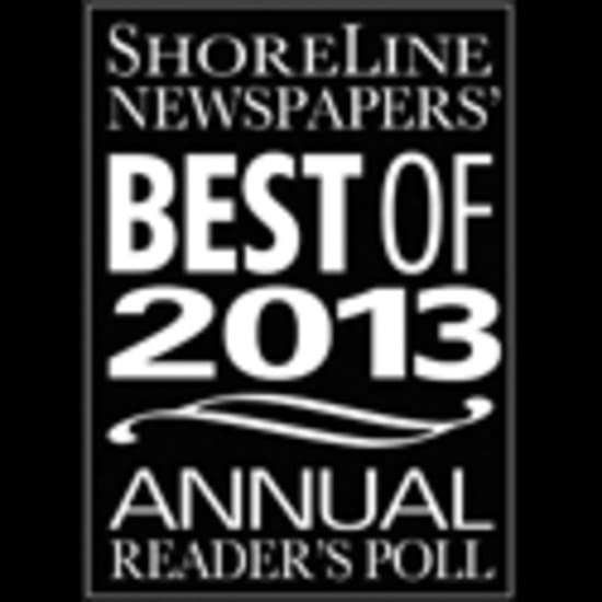 shoreline newspaper best of 2013