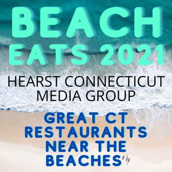 Beach Eats-2021