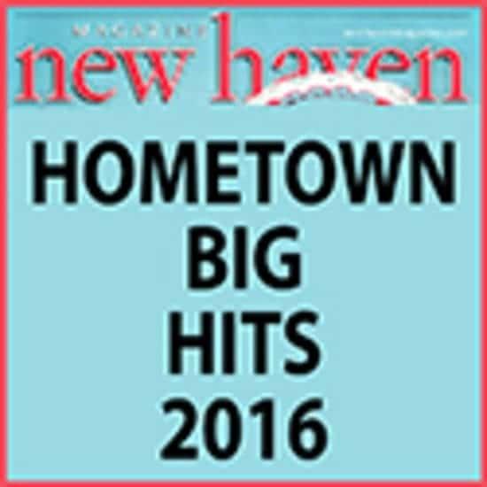 hometown big hits 2016