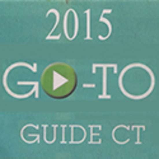 2015 go-to guide
