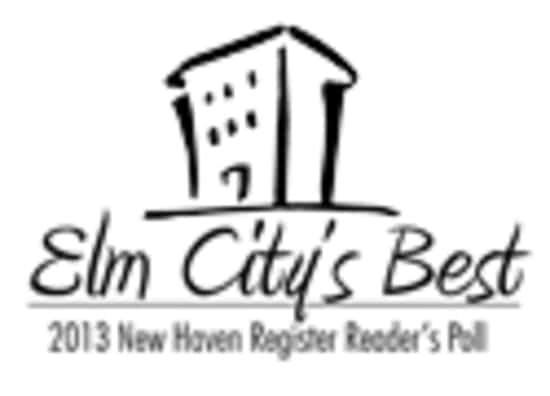 Elm City 2013 Readers Poll