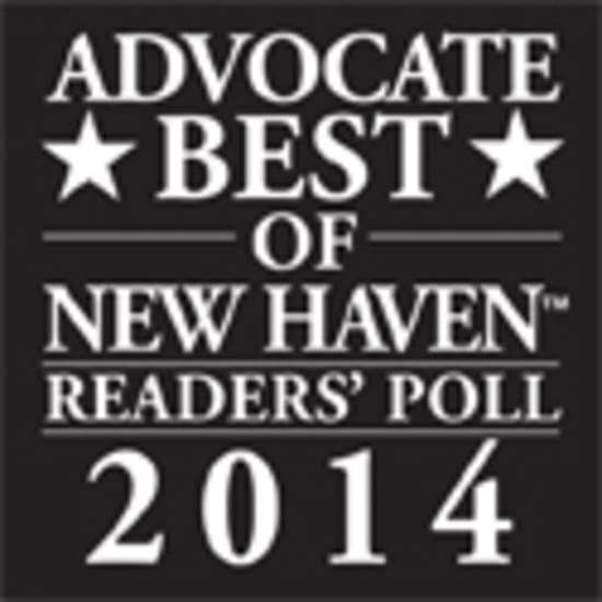 Advocate Best Of Poll 2014