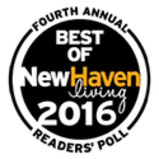 best of new haven living 2016