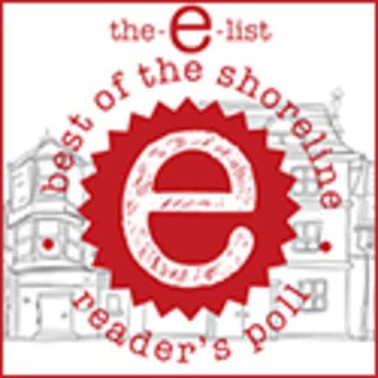the e-list best of family friendly dinning
