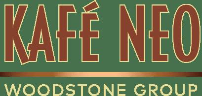 Kafé Neo Corp