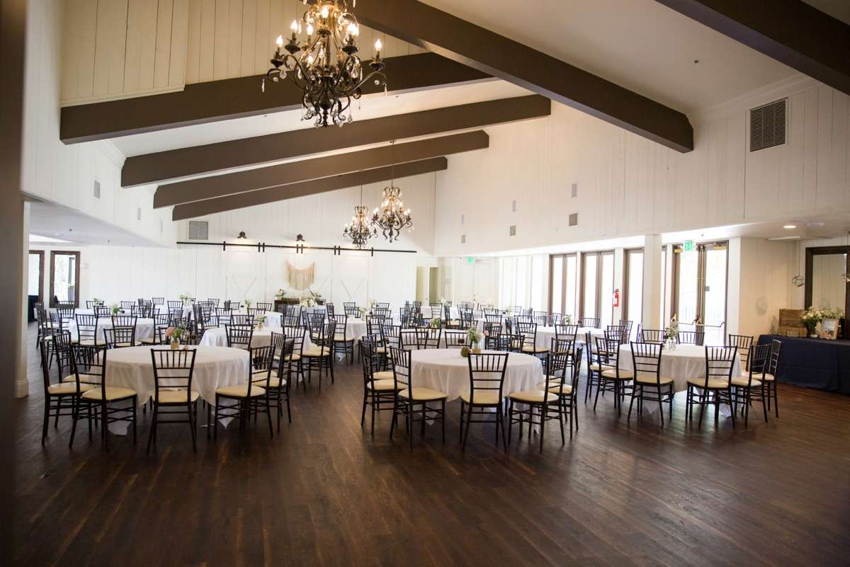 Coto Valley Country Club