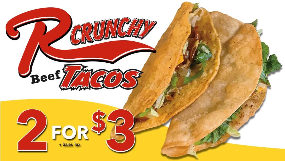 R-Crunchy Beef Tacos (2)