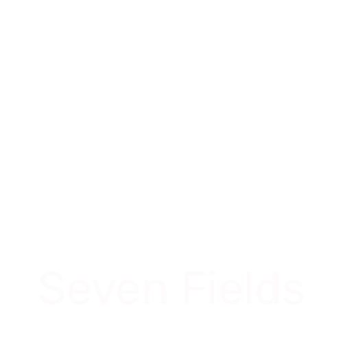 Big Spring Spirits - Seven Fields Blog