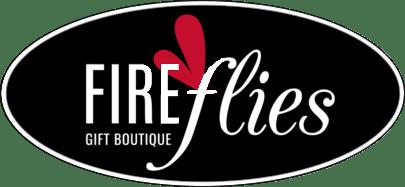 gift boutique logo