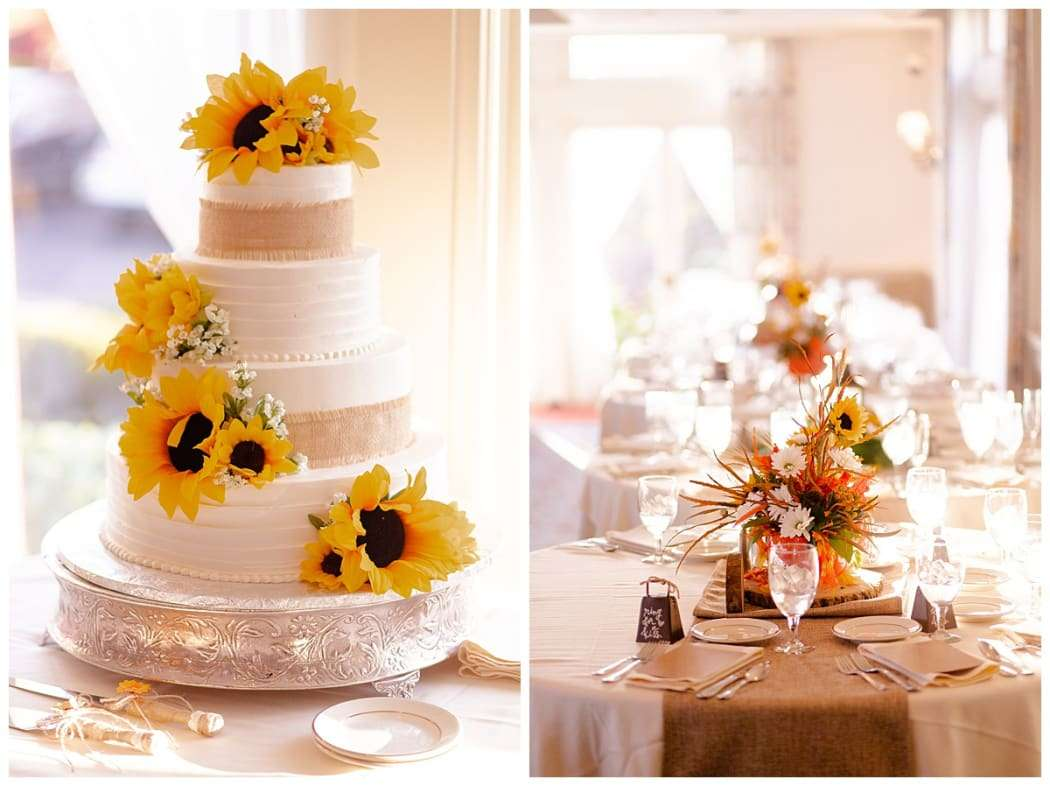 Cake_Table