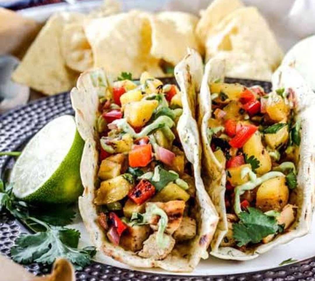 Jinky's Tacos (2)