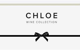Chloe Prosecco