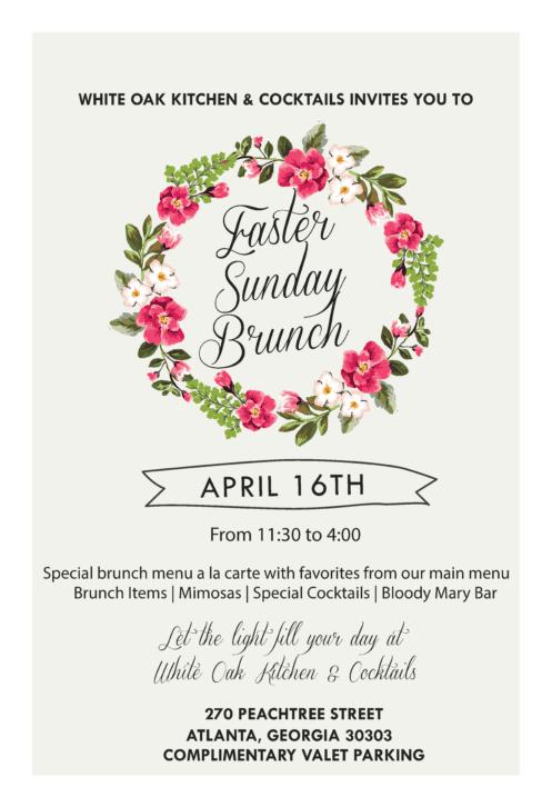 Easter_Sunday_2017newsletter
