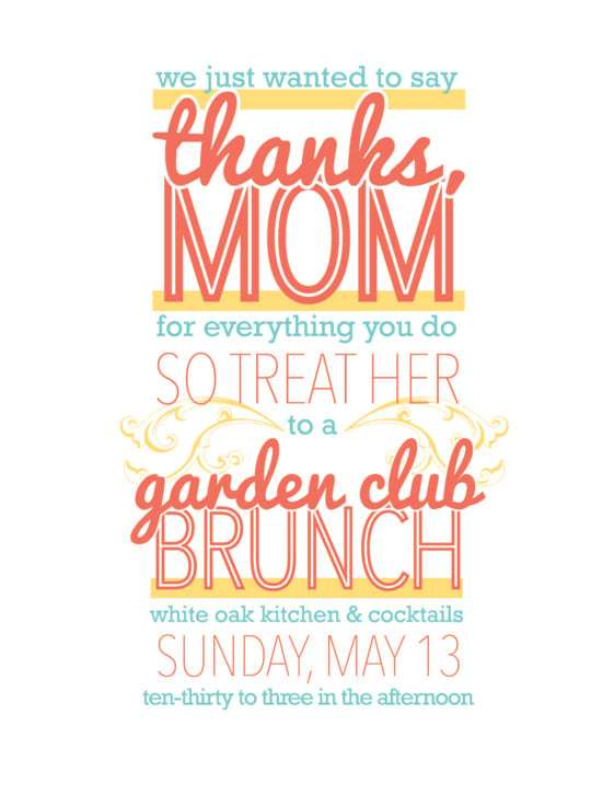 2018 mothers day flyer_Page_1
