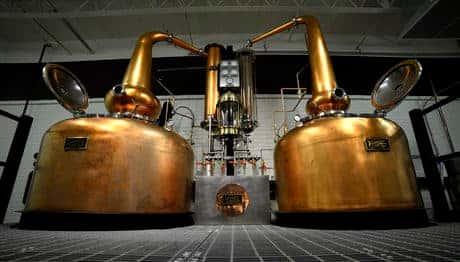 ASW+Distillery+-+Atlanta's+hometown+whiskey+bourbon+craft+distillery+-+Chris+Avedissian+-+Stills+head+on+1200x628