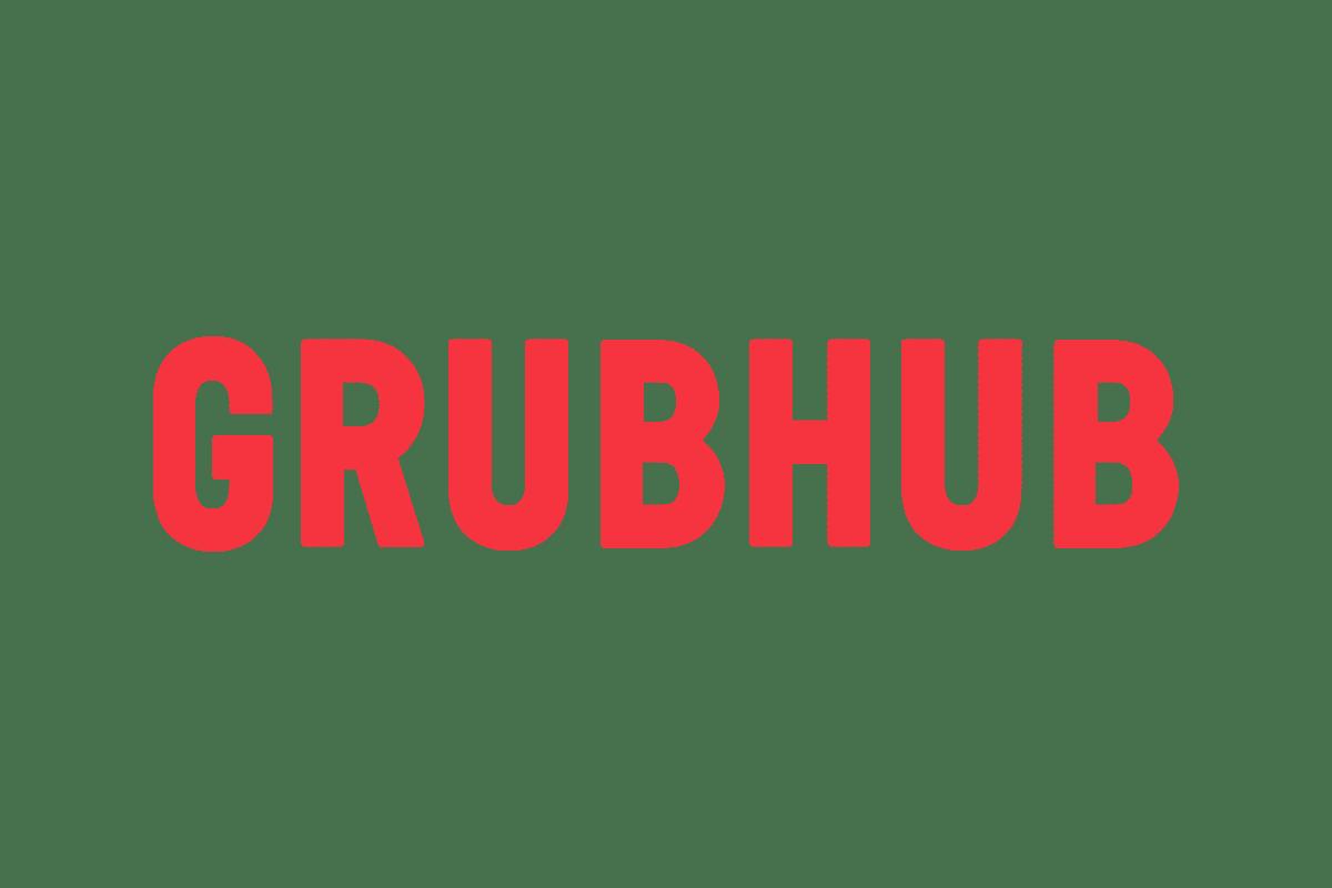 Grub Hub