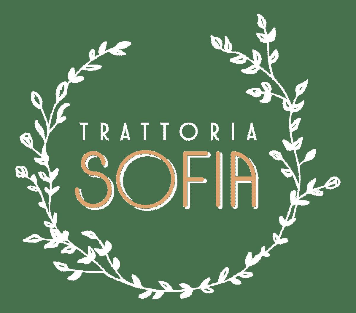Trattoria Sofia