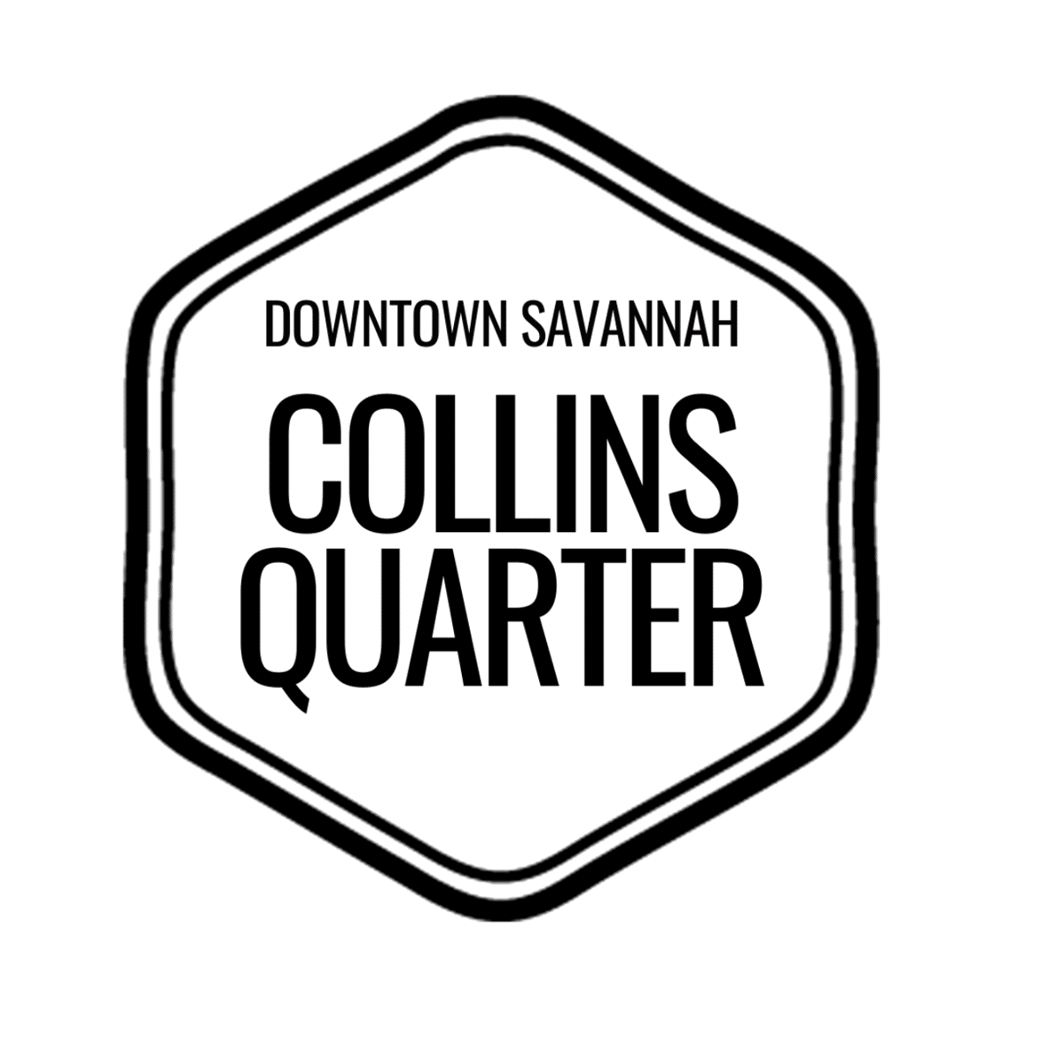 Collins Quarter Cafe & Bar