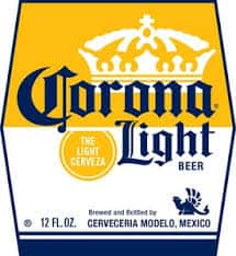 Corona Light