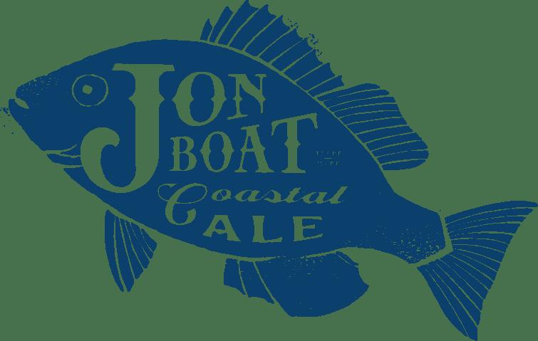 Jon Boat - Intution Ale Works, FL