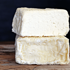 Teleeka | Goat, Sheep & Cow's Milk Cheese