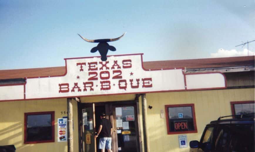 Beeville Texas