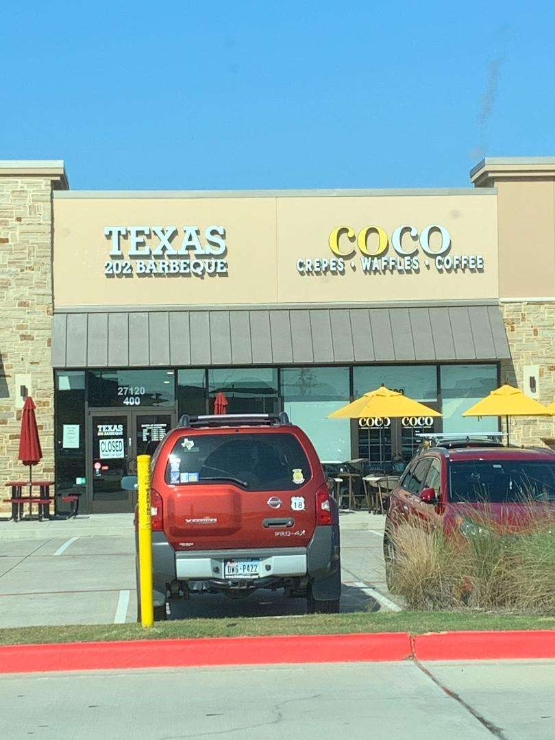 Fulshear Texas