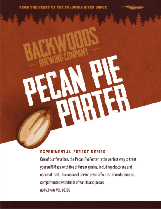 pecan pie porter - click to download PDF