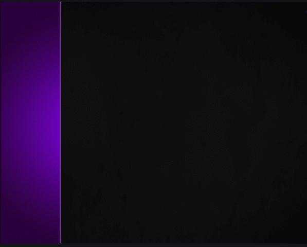 black background image