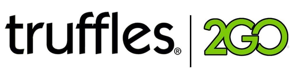 Truffles 2 Go