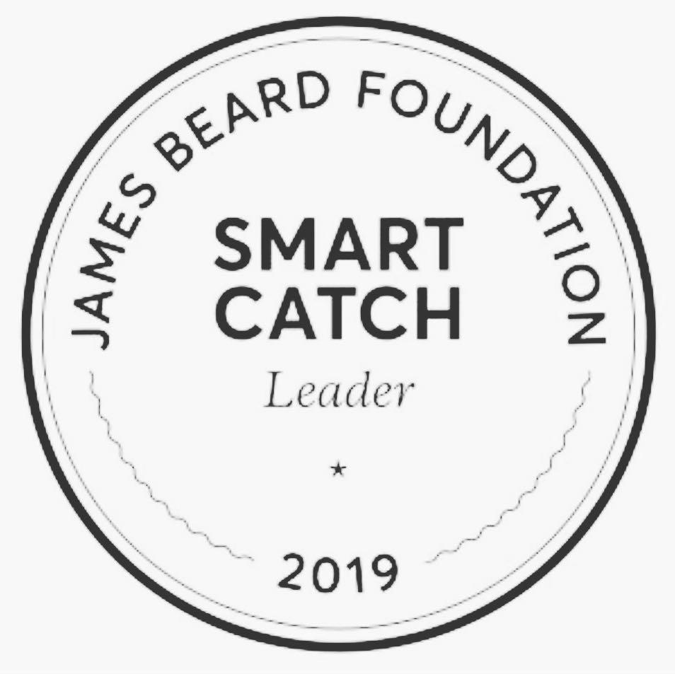 smart catch 2019