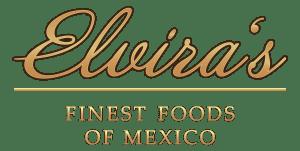 elvira's finest foods of mexican