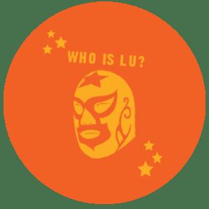 who is lu